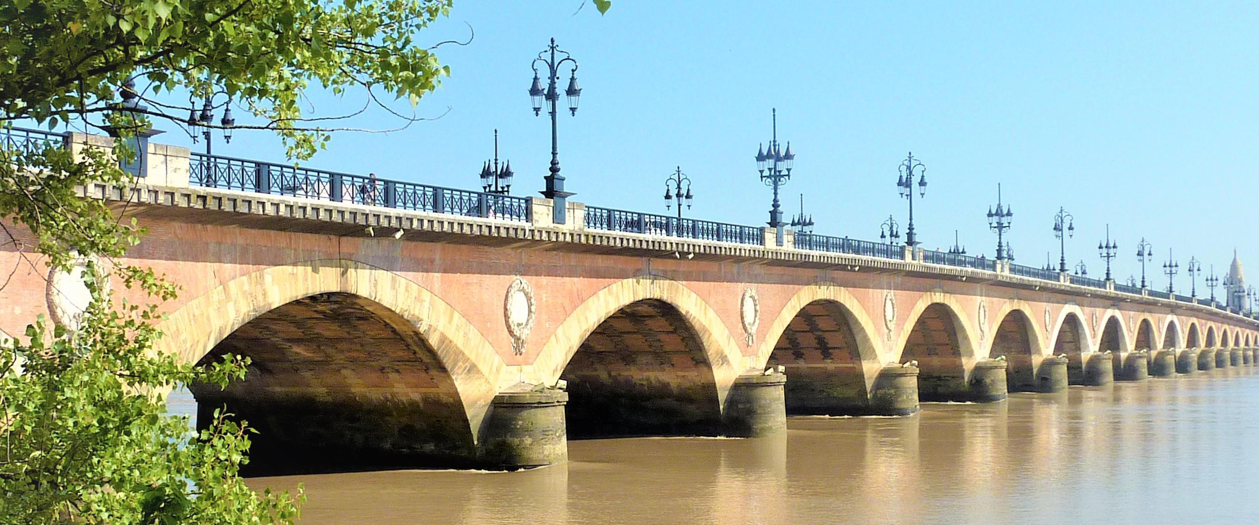 agence assurance Bordeaux Bastide